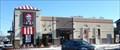 Image for KFC - Main Street - Binghamton, NY