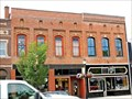 Image for OLDEST - Building in the Bozeman Main Street Historic District