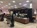 Image for Starbucks - Vons - Laguna Niguel, CA