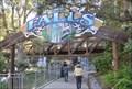 Image for Bonfante Falls - Gilroy, CA