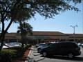 Image for Bay Pointe Plaza Publix - St Petersburg, FL