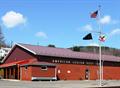 "Image for ""American Legion Post 189"" - Barton, Maryland"