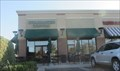 Image for Starbucks - Tracy and Valpico -  Tracy, CA
