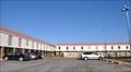 Image for Motel 6 Ogden Riverdale