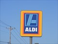 Image for Aldi Market - Burnsville, MN - USA