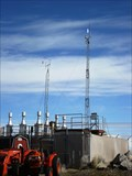 Image for Great Salt Lake State Marina Weather Station - Magna, Utah USA