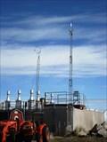 Image for Great Salt Lake State Marina Weather Station - Magna, Utah USA