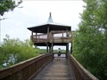 Image for Overlook Tower inside Sawgrass Lake Park