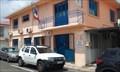 Image for Police Municipale - Sainte-Luce, Martinique