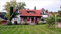 Image for Urquhart House - Vernon, BC