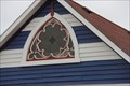 Image for Attic In Inglewood Stained Glass - Calgary, Alberta