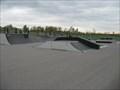 Image for Town of Sweden ,NY.Skatepark