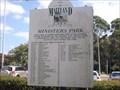 Image for Ministers Park - East Maitlsnd, NSW, Australia