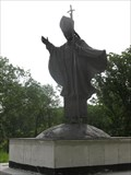 Image for Pope John Paul II - Our Lady Mother of the Church Polish Mission - Willow Springs , IL