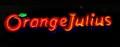 Image for Orange Julius -  - Spokane Valley, WA