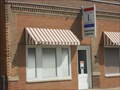Image for Lincoln Highway Visitors Center - Shelton, NE