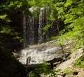 Image for Tinker Falls, Labrador Hollow, NY