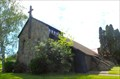 Image for Zion Lutheran Church - Owego, NY