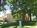 Image for Newport Presbyterian Church - Newport, MO