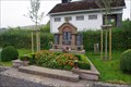 Image for WWII Memorial - Altlay, Germany