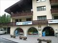 Image for Torist Information Samnaun, Switzerland