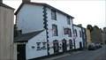 Image for Greenodd Brewery at The Ship Inn, Greenodd, Cumbria
