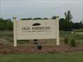 Image for Old American Golf Course- The Colony, TX, US