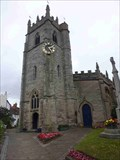 Image for Alcester, Warwickshire, England