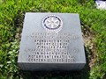 Image for Rotary Int'l Centennial 1905-2005,  Pinellas Park, FL