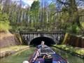 Image for North Portal - Tunnel de Condes - Condes - Haute-Marne (52) - France