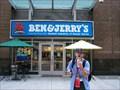 Image for Ben & Jerry's - Detroit, MI