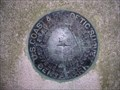 Image for USC&GS~Cumberland County Courthouse Benchmark ~ L8