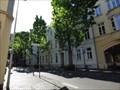 Image for Wohn- und Geschäftshäuser - Münsterstraße 6-14 - Bonn, North Rhine-Westphalia, Germany