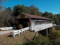 Image for Root Road Covered Bridge