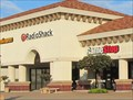 Image for Game Stop - Branch - Arroyo Grande, CA