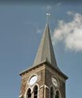 Image for IGN Point De Mesure 42A64C1, Eglise Ans