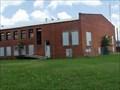 Image for Elm Mott School Gymnasium/Auditorium - Elm Mott, TX