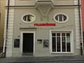 Image for Alte Filmbühne, Regensburg - Bavaria / Germany