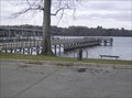 Image for Knight's Marina and Boat Ramp