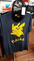 Image for Walmart Pikachu - Gilroy, CA