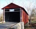 Image for Witherspoon Covered Bridge