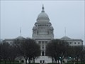 Image for Rhode Island Capitol - Providence, RI