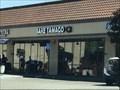 Image for Sake Tamago - Newark, CA