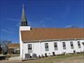 Image for Sacred Heart Catholic Church - Lott, TX