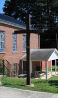 Image for Confidence United Methodist Church - Main St - Avalon, GA
