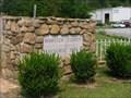 Image for Hamilton County Memorial Park