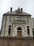 Image for National Bank of Washington - Washington, DC