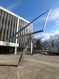 Image for The Sun Triangle - Elmira, NY