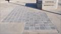 Image for Rotary Centennial Veterans Park Vietnam Memorial