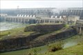 Image for Itaipu Dam - Foz do Iguacu, Brazil